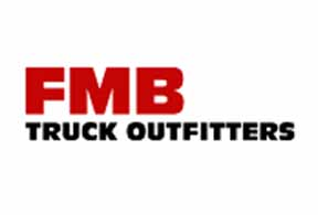 FMB Truck Outfitters